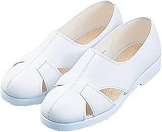 [卡森] *鞋 188-10