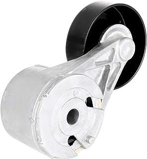 SCITOO 419-102 10229114 带滑轮的皮带张紧器适合 1987-1989 雪佛兰 Astro 1987-1994 雪佛兰 Blazer 1988-1995 雪佛兰 C1500 1992-1995 适用于雪佛兰 Burban 1...