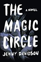 The Magic Circle: A Novel (English Edition)