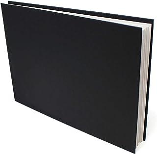 Artway 2303235 素描簿 白色 A4 风景 单件