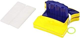 Murphy 306485 窗户洗衣机,磁性,拉水,清洁