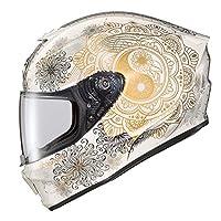 ScorpionEXO EXO-R420 頭盔 Namaskar