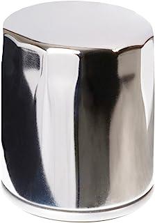 Hiflofiltro HF170C 镀铬优质机油过滤器