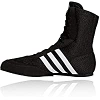 adidas BOX HOG 2拳击靴