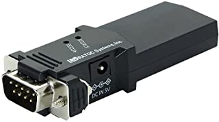 RATOC系统Bluetooth RS-232C转换适配器 REX-BT60
