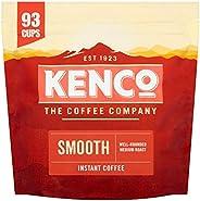 Kenco 顺滑速溶咖啡 150 g (6包)