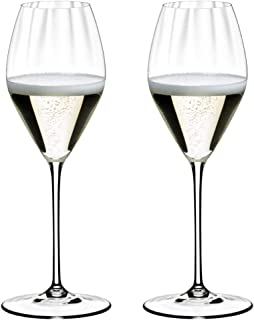 Riedel Performance *杯 Set of 2 6884/28