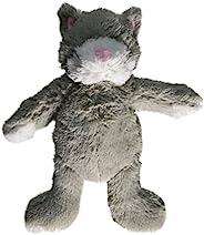 Intelex,Warmies 舒适*毛绒玩具 猫咪 1