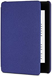 Kindle Paperwhite真皮保护套,适用于Kindle Paperwhite (第10代)电子书阅读器