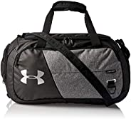 Under Armour 安德玛 Undeniable Duffle 4.0 运动包