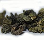 Nothing But Tea Ti Kuan Yin 500 g