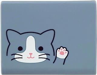 Lihit Lab 便簽盒 S PuniLabo S 蜂窩貓