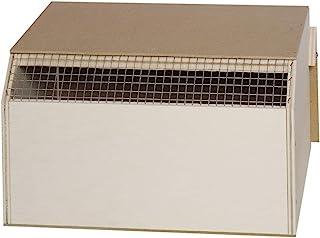 Nobby 鹦鹉派送盒,40 x 30 x 20 厘米