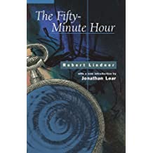 The Fifty-Minute Hour (English Edition)
