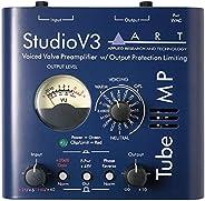Art Pro 音频管 MP - Studio V3