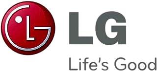 LG 5230A20004A 空气过滤器