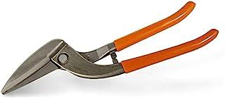 EDMA 012655 Pelikan 剪刀 300 mm 锻造右