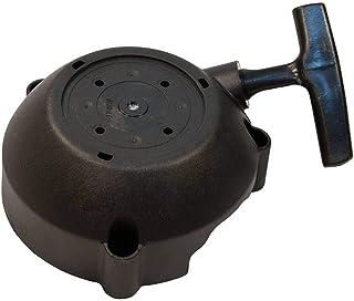 Stens 150-811 反冲起动器组件,Stihl 4282 190 0300