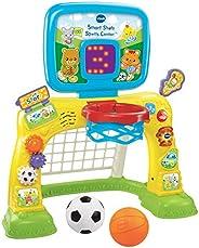 Vtech 伟易达 智能 射球运动中心玩具
