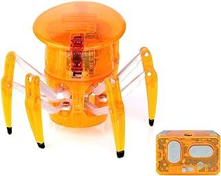 Hexbug 451-1652-10GL10 蜘蛛 – 各种