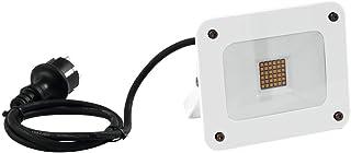 Eurolite 51914717 LED Ip Fl-20 3000K Slim 台灯