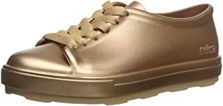 Mini Melissa Mel Be Shine 儿童运动鞋