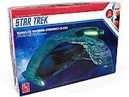 AMT 1/3200 星际迷航 Romulan War Bird 2T,AMT1125M