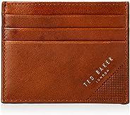 Ted Baker 男式步枪旅行配件-信封卡包