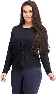 Rachel Roy 女式衬衫