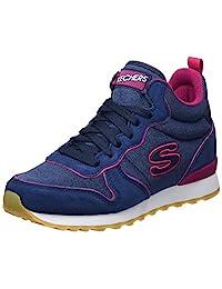 Skechers (skees) ,男式,运动鞋, equalizer- MIND 游戏