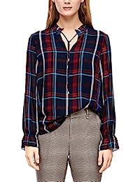 s.Oliver 女士衬衫