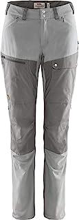 FJALLRAVEN 女式 Abisko Midsummer Trs W 短裤