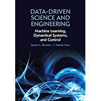 Data-Driven Science and Engineering: Machine Learning, Dynam…