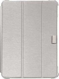 iPad 用 减震保护壳Z2523 ハイブリッド構造 iPad Pro 11inch(2018年発売モデル)