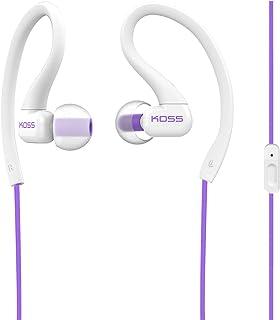 Koss GRY 运动夹耳机KSC32i V