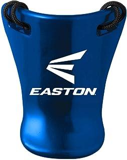 Easton Catchers Throat Guard