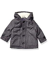 DKNY 男宝宝时尚外套夹克