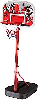 SRL 形状(运动款)(ORM)- 地板篮 166 厘米 Moster Slam 703200,多色,123