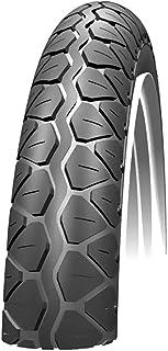 cicli bonin Schwalbe hs241摩托车 tyres