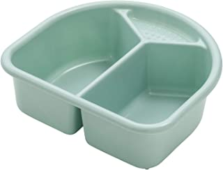 Rotho Babydesign 洗澡碗