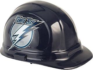 WinCraft NHL 2411311 坦帕湾闪电包装硬帽