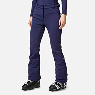 Rossignol 女士软壳滑雪裤