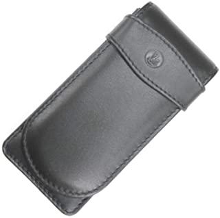 Pelikan 百利金 皮革笔袋 TG 31 923433 含笔槽,1件装