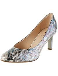 H?GL 女士 Starlight 高跟鞋