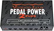 Voodoo Lab Pedal Power 2 Plus 独立电源