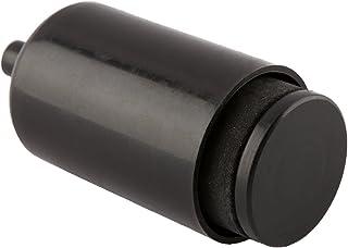 Berkey SPTREP GSPRT 运动水瓶替换过滤器