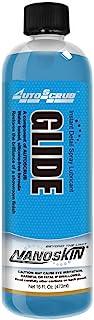 GLIDE 即时细致喷雾润滑剂 [NA-GLI16]