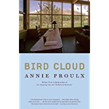 Bird Cloud: A Memoir of Place (English Edition)