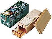 小柳产业 木制 箱 L型