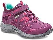 Merrell 中性儿童 Ml-Light Tech Ltr Quick Close 休闲靴运动服装